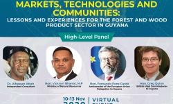 Markets,-Technologies-and-Communities-Social-Media-MODPAN-V2
